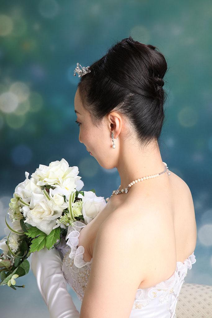 bridal-shaving01