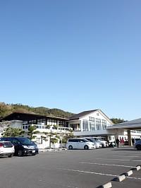 岡山国際ゴルフ倶楽部!